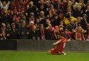 [VIDEO] You'll Never Walk Alone – Brisbane Roar Vs Liverpool FC