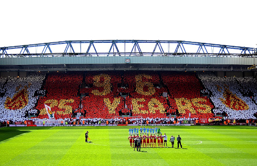 Hillsborough25Years