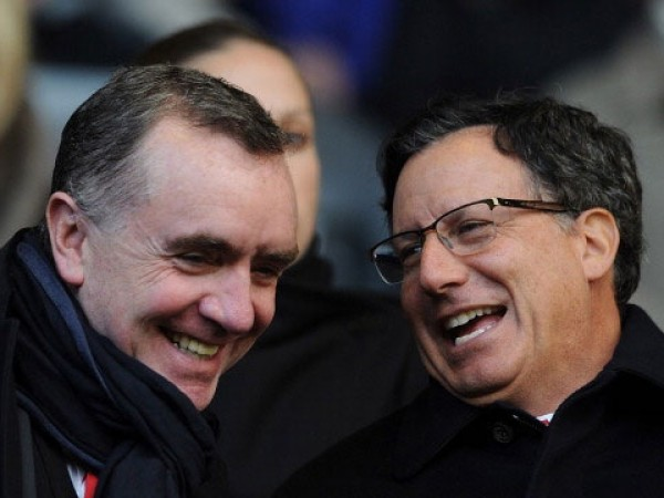 Are FSG Really The Best Owners for Liverpool FC?