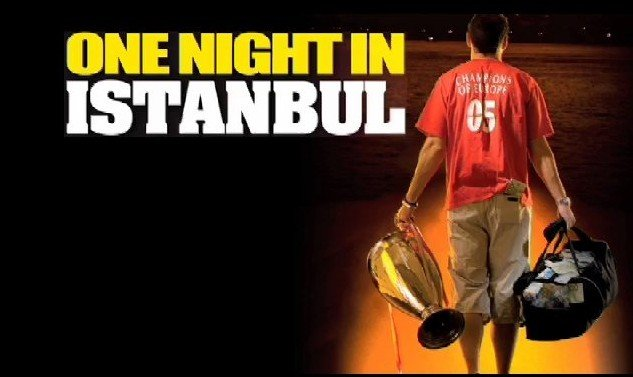 One-Night-in-Istanbul