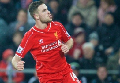 Jordan Henderson Expects Liverpool to Challenge on All Fronts Next Season