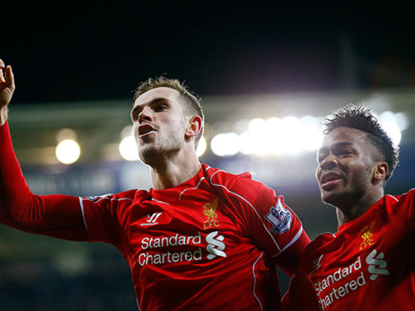 Liverpool consider huge move to sign £300,000-a-week star – Report