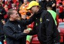 Buyer's Remorse – The Brendan Rodgers Story and The Rise of the Cult of Klopp