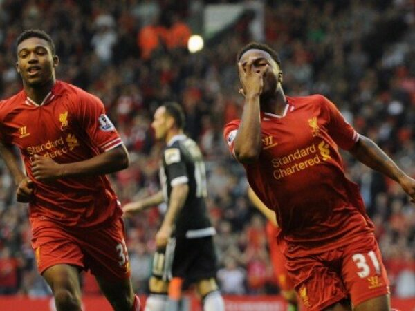 Liverpool backed to secure signing of £300,000-a-week playmaker