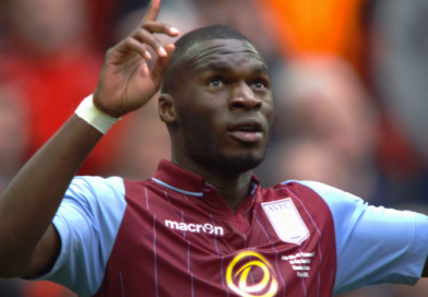 Another Liverpool Legend Urges Reds to Sign Christian Benteke