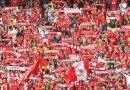 Liverpool FC and Preseason