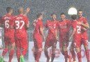 VIDEO: Liverpool Romp to Victory in Thailand
