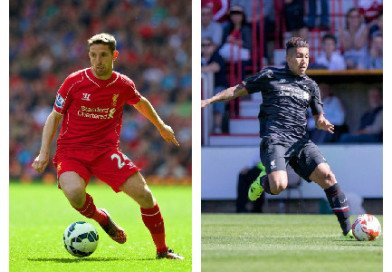 Reds Boss Gives Allen and Firmino Injury Update Ahead of Season Opener