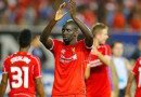 France Coach Explains Mamadou Sakho Omission