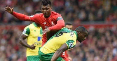Daniel Sturridge a Major Doubt for Swansea City Clash After Suffering Fresh Injury Setback
