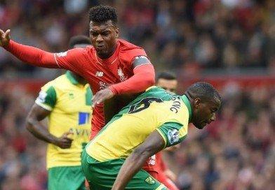 Daniel Sturridge a Major Doubt for Swansea City Clash After Suffering Fresh Injury Setback