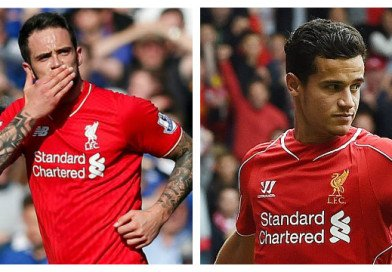 Danny Ings Sits Out England Training, Philippe Coutinho Withdraws from Brazil Squad