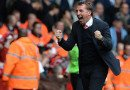 Brendan Rodgers: It's the Song and Not the Singer That Matters