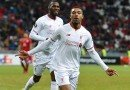 VIDEO: Jordon Ibe Gets Back on Track Against Rubin Kazan