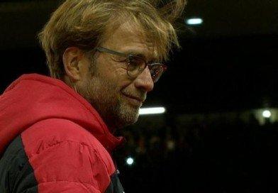 Jurgen Klopp Free to Sign Players from Borussia Dortmund