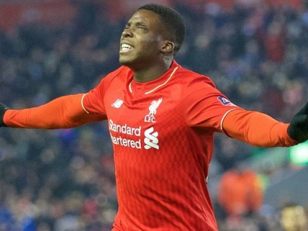Terms agreed – Liverpool to secure new deal with playmaker