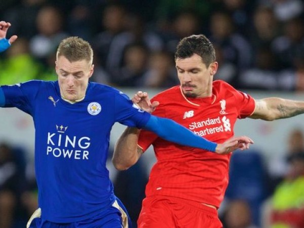 Leicester City (2) Liverpool (0): Reds Out of Ideas as Foxes March On