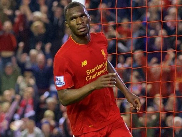 Liverpool (1) Chelsea (1): Benteke to the Rescue as Reds Salvage a Point