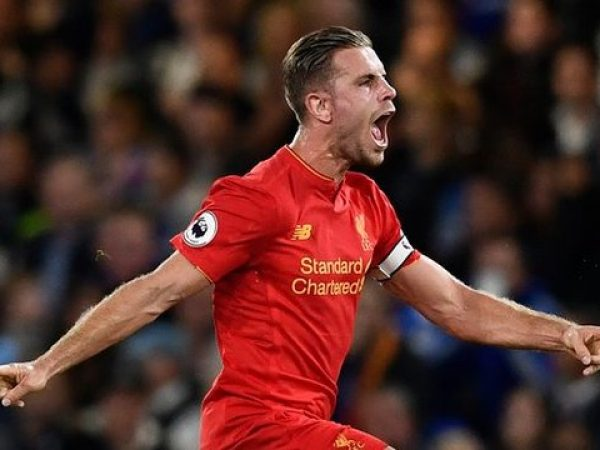 Chelsea (1) Liverpool (2): Maturing Reds Cross the Bridge in West London