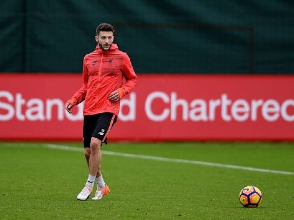 Match Preview: Bournemouth vs Liverpool