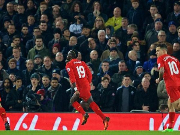 Liverpool 2-0 Spurs: Match Reaction