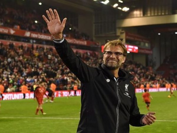 "Liverpool ""May Be"" Klopp's Last Job!"