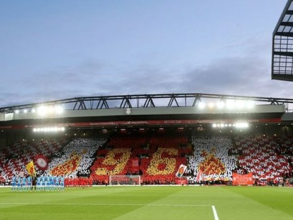 Hillsborough: New Tradition for Liverpool to Remember the 96