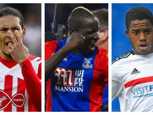 Liverpool Squad Recruitment for Next Season