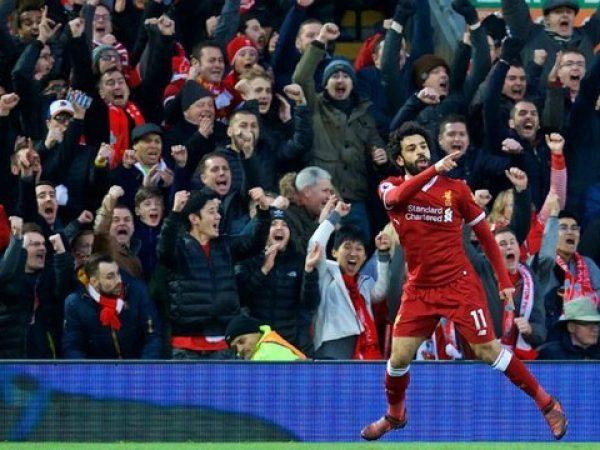 Liverpool (3) Southampton (0): Match Reaction