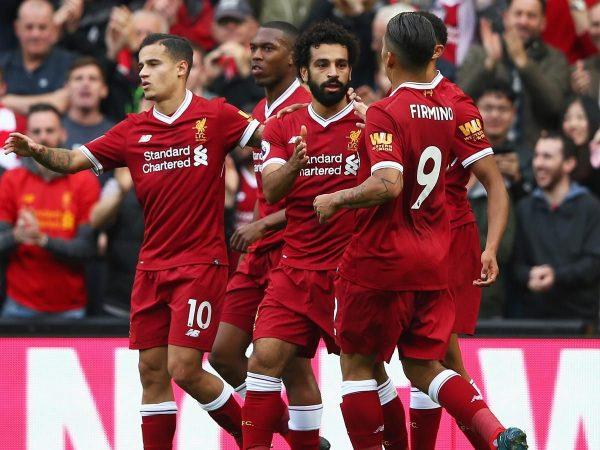 Liverpool vs. Everton – Premier League Match Preview