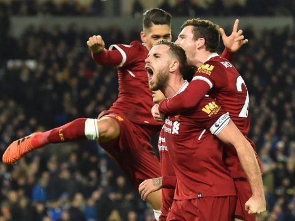 Porto vs Liverpool – Champions League Preview