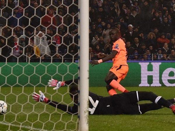 FC Porto (0) Liverpool (5): Champions League Match Reaction