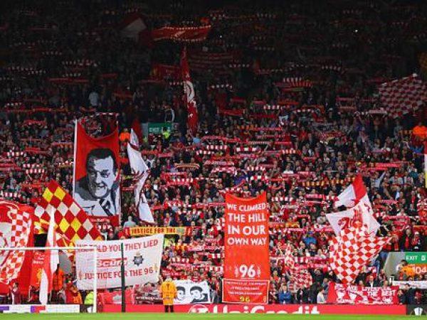 Liverpool vs AS Roma: Champions League Semi-Final Match Preview