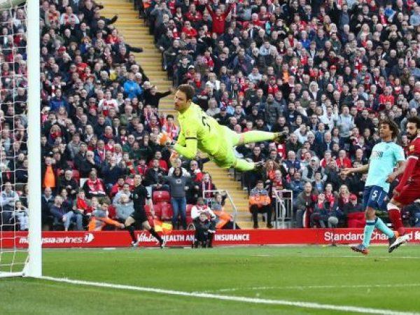 Liverpool 3-0 Bournemouth — Premier League Reaction