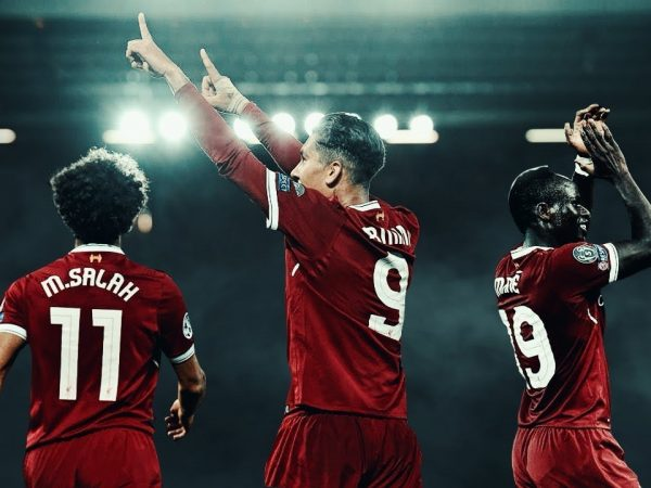 Liverpool vs. Real Madrid – Champions League Final Preview