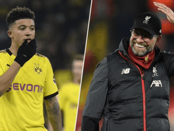 Klopp very eager to sign £80million 'dynamic' player for Liverpool – Reporter